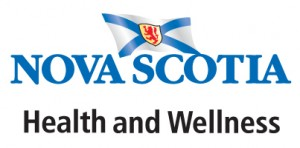 NS Health & Wellness Logo